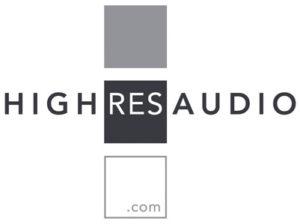 Highresaudio @ Audio Therapy
