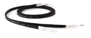 Tellurium Q Silver Speaker Cable @ Audio Therapy