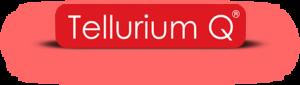 telluriumq-logo