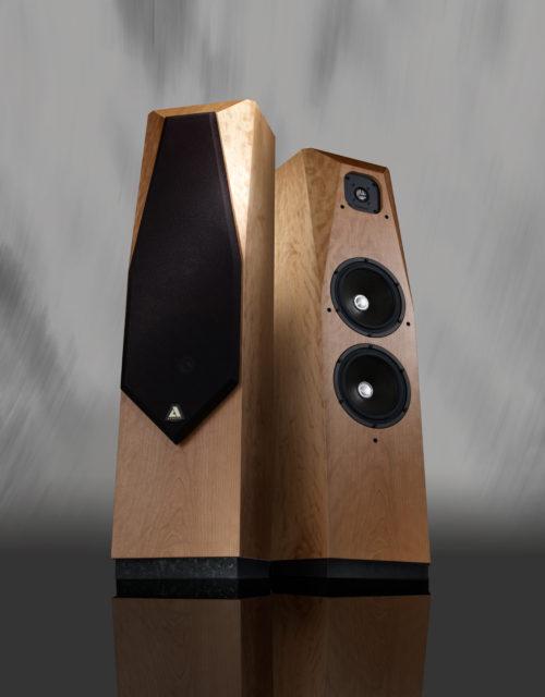Avalon Idea @ Audio Therapy