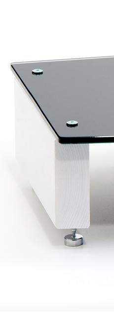 Custom Design Milan Close Up @ Audio Therapy