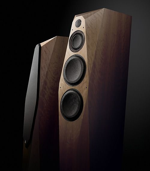 Avalon Compas @ Audio Therapy