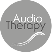 Audio Therapy Logo