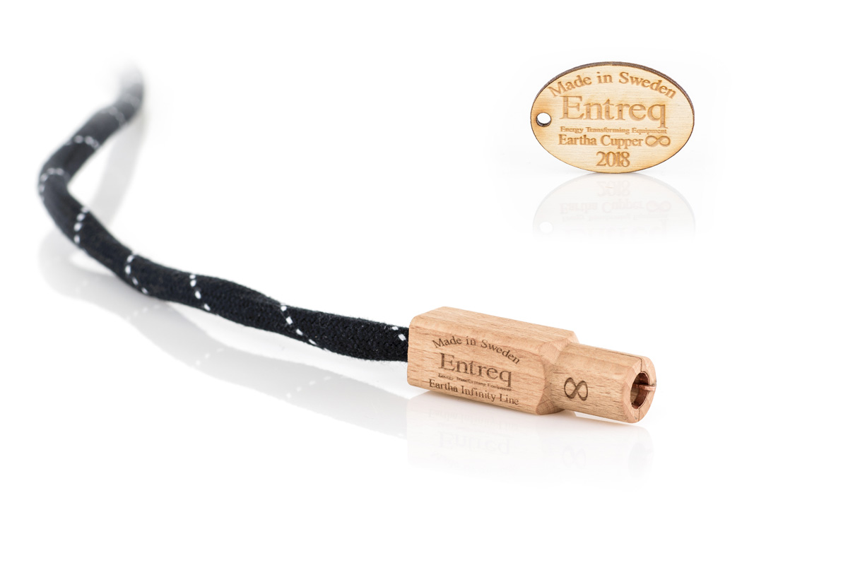 Entreq Infinity Copper RCA @ Audio Therapy.jpg
