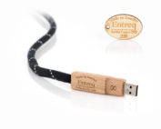 Entreq Infinity Copper USB @ Audio Therapy.jpg