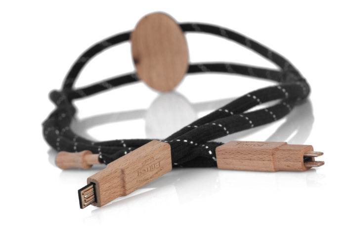 Entreq Infinity Atlantis USB Cable @ Audio Therapy.jpg