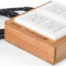 Entreq Primer Pro Power Bar @ Audio Therapy