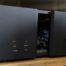 Vitus RI-101 mk2 Integrated Amplifier @ Audio Therapy