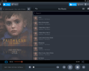 Melco iPad App @ Audio Therapy