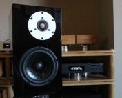 Brigadier Mu2 by Serhan & Swift @ Audio Therapy