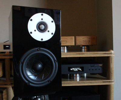 Brigadier Mu2 by Serhan & Swift @ Audio Therapy