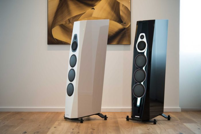 Vimberg Mino @ Audio Therapy