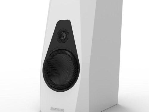 Vimberg Amea Speakers @ Audio Therapy