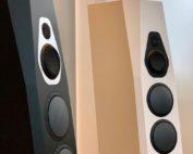Vimberg Mino Velvetec @ Audio Therapy