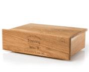 Entreq Tellus II Infinity Ground Box @ Audio Therapy