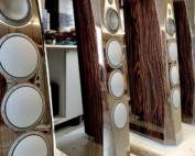 Vimberg Tonda @ Audio Therapy