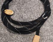 Entreq Apollo Ground Cable @ Audio Therapy