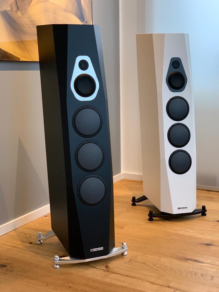 Vimberg @ Audio Therapy