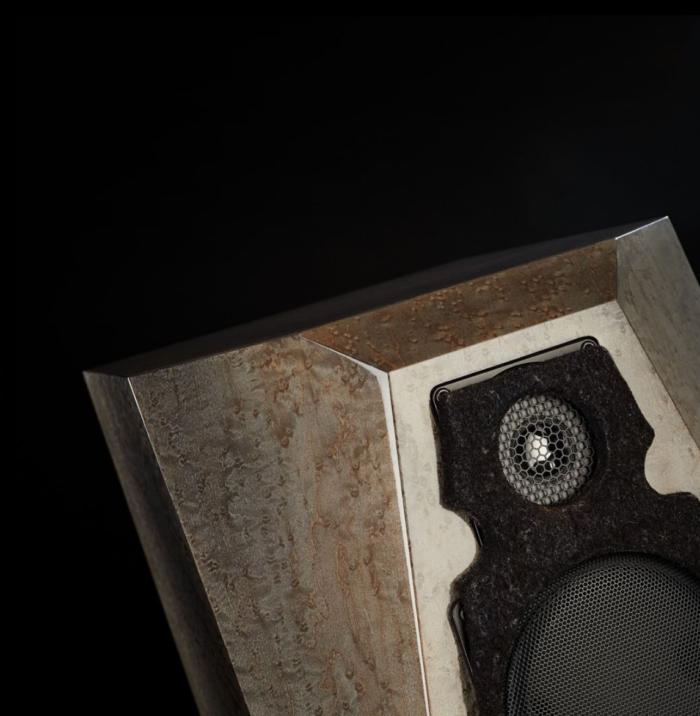 Avalon PM4 @ Audio Therapy