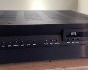VTL TL6.5 Preamp @ Audio Therapy