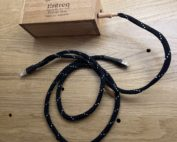 Entreq Primer RJ45 Cable @ Audio Therapy