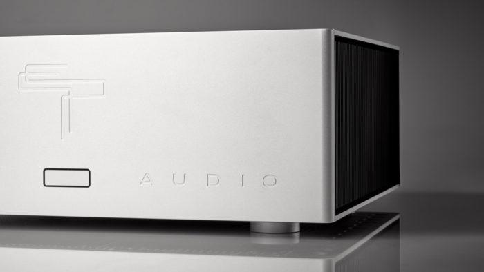 Taiko SGM Extreme @ Audio Therapy