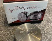 Stillpoints Ultra 5 @ Audio Therapy