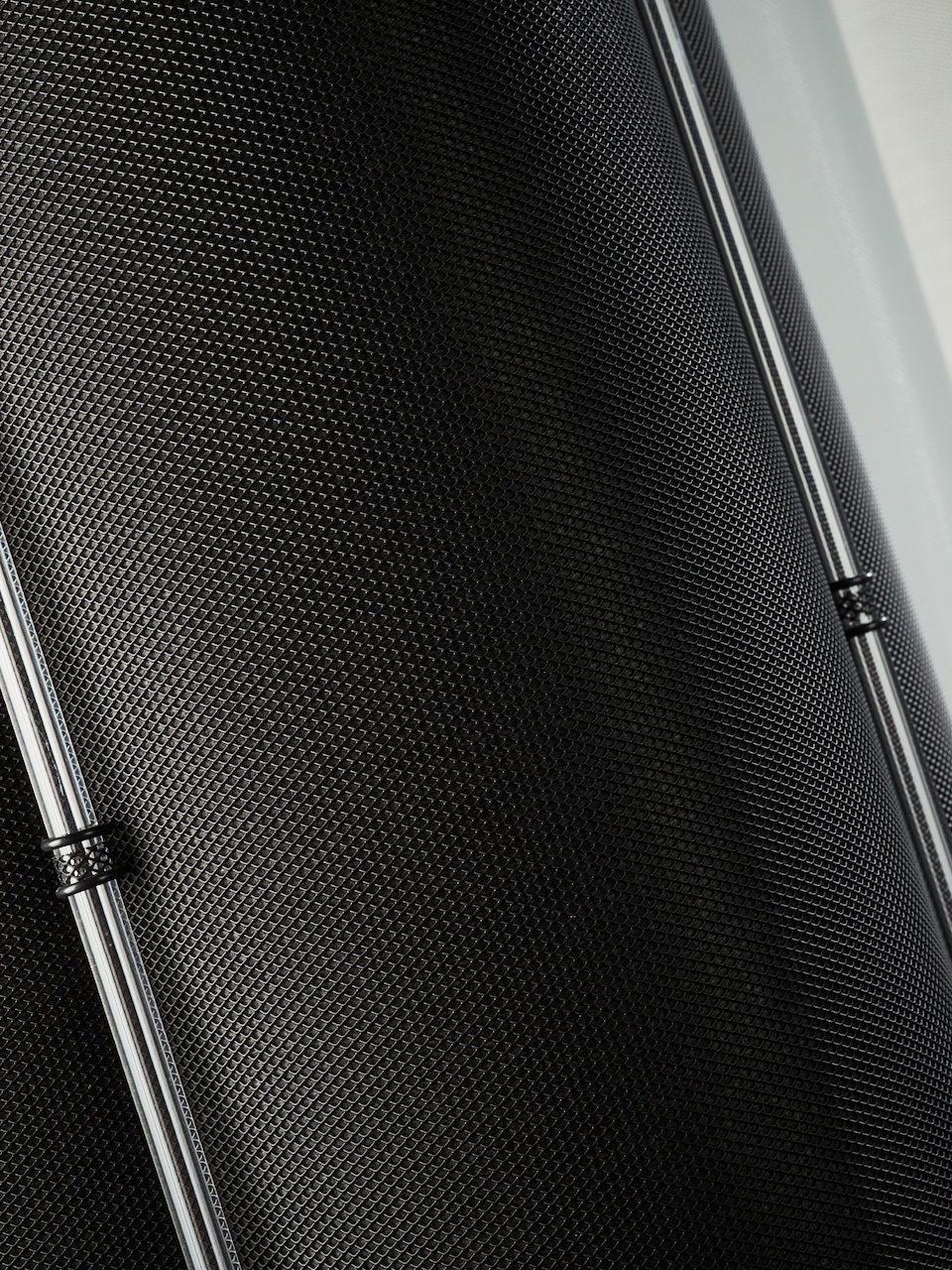 Acustica Applicata DaaD 2 Close Up @ Audio Therapy