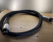Shunyata Research Alpha HC Power Cable @ Audio Therapy